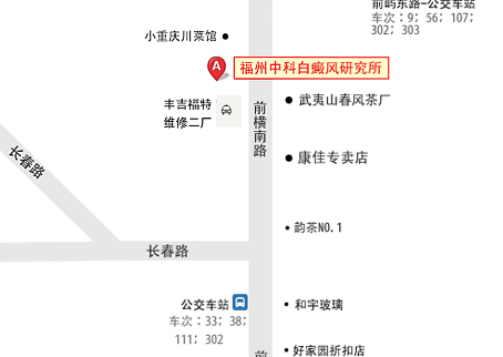 contact_map.jpg